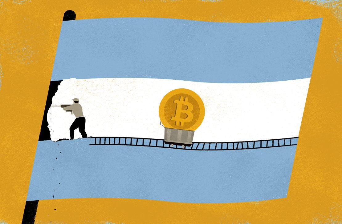 Centenera mining bitcoins handicap betting ladbrokes jobs