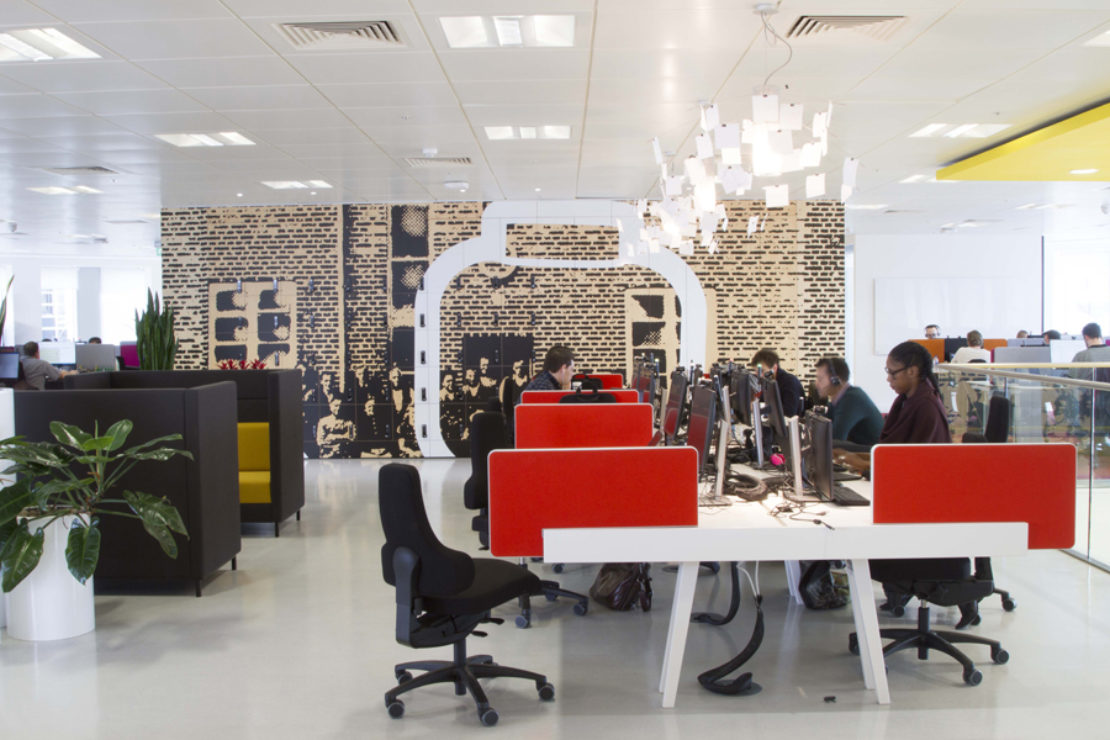 lego head office. hot desks inside legou0027s imaginative london office the long and short lego head