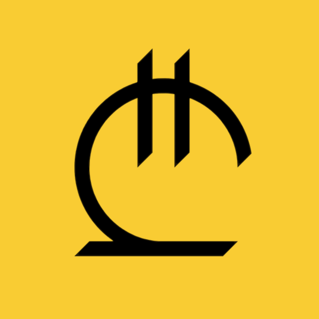 Symbolic values the long and short the georgian lari currency symbol biocorpaavc