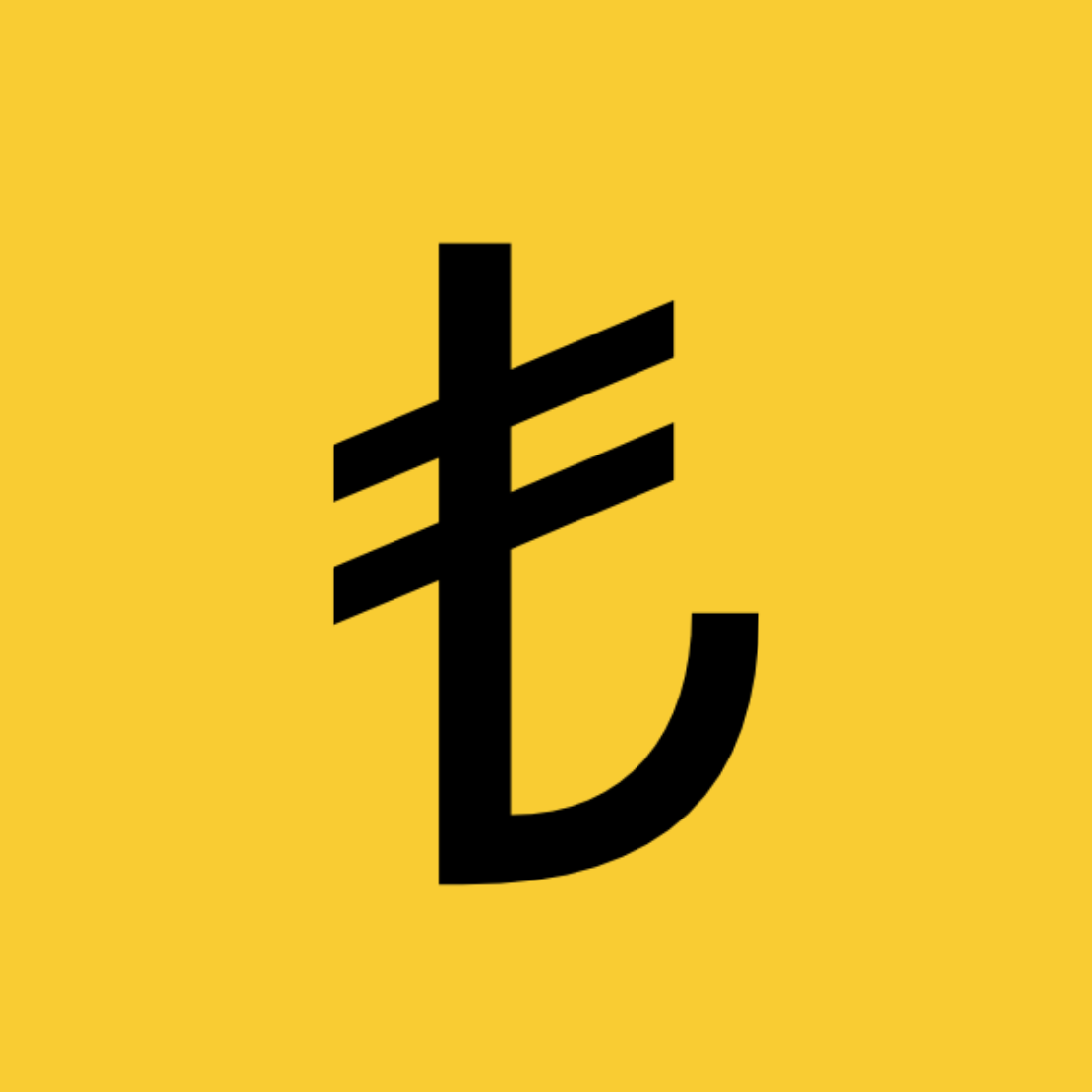 Currency signs  Symbol