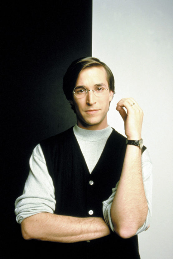 pirates of silicon valley steve jobs